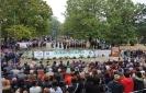 Oplenacka berba 2012